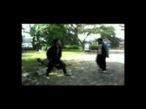 Crows Zero Xxx Dogs Rumble x264 (cover).mp4 video