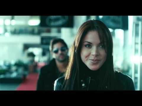 Decadencia (2015) Trailer