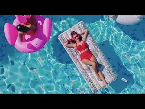 Malu Trevejo - Swipe Dat (Official Video) thumbnail