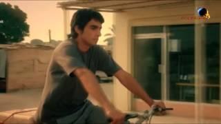 Muskurane ki wajah tum ho Full Video Song