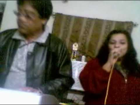 tu mujhe jaan se bhi pyara hai ( Hindi Indian Song)