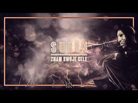 Sulin - Znam swoje cele