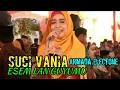 download lagu      Esem Lan Guyumu vokal Suci Vania    gratis