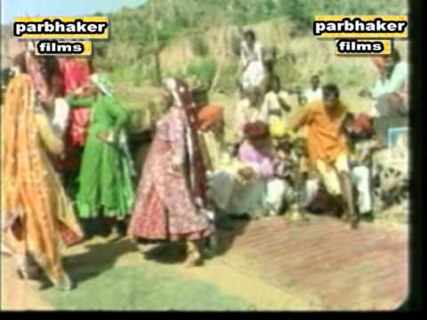 Chandrawal Song 1. video