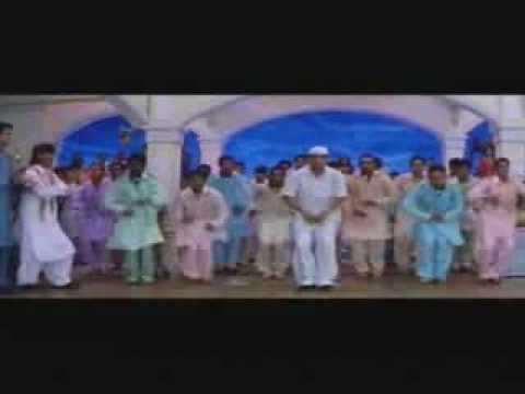 Eid Mubarak - salman khan