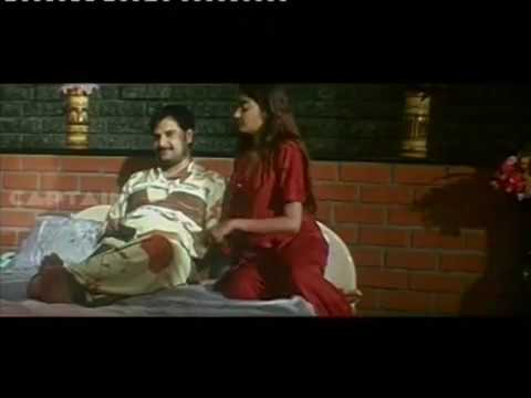 Passionate Love In Bedroom - Hottest Hindi Scenes - Mid Night Murder