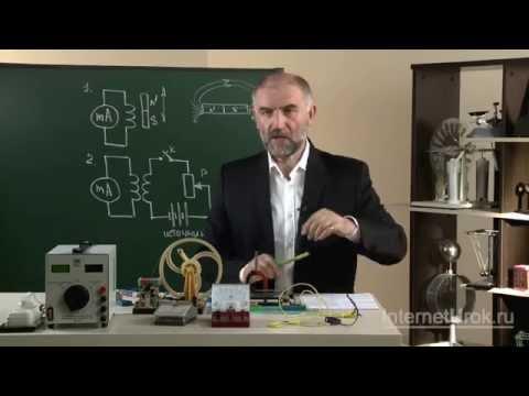 Решебник лабораторных работ по физике 11 класс