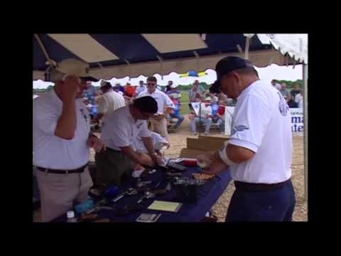 World Jerry ▶ Jerry Miculek 1999 World