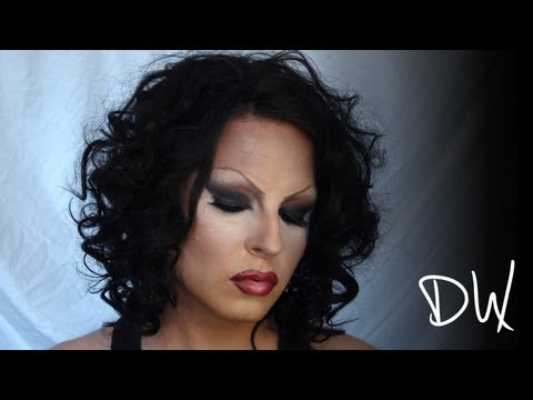 Shannel 2.0 Impersonation Full Makeup Tutorial