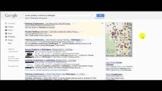 First Page Google Rank In 15 mins FLAT! Organic Top Google Ranking