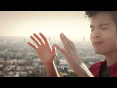 i Knew You Were Trouble - Taylor Swift (sam Tsui & Kurt Schneider) video