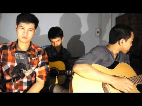 คำยินดี Klear Cover By Kingz_Too_Duo Ft. Yune