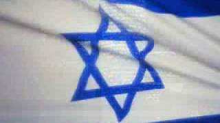 Hatikva-The National Anthem of Israel