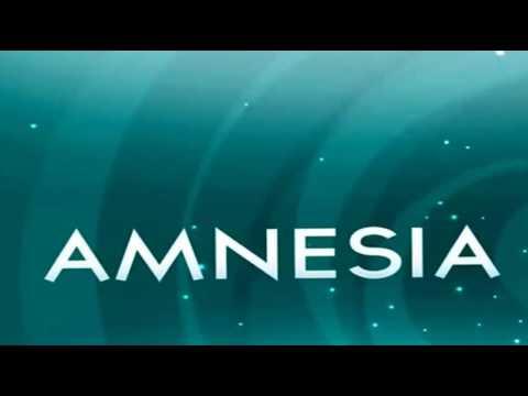 download lagu Al Gazali - Amnesia Rock Version   By. D gratis
