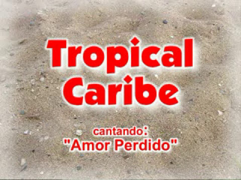 TROPICAL CARIBE EN VIVO