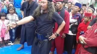 Palang Pintu Tangerang