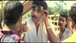 Thappana - Thappana Malayalam Movie Official Teaser - YouTube.mp4