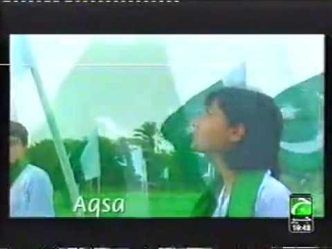 12 Aqsa Abdul Haq