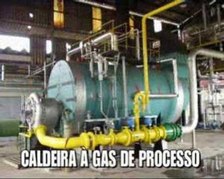 www.tenge.ind.br
