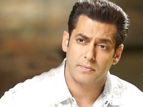 Salman Khan confused with 2 movie offer |  Bollywood News  | #TMT