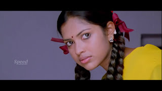 New Release English Movie | Super Hit English Movie | Full HD Movie | English Dubbed Movie Online