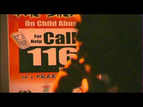 Makutano Junction - Reporting Child Abuse Thumbnail