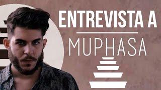 """Face to Face: MUPHASA - ¿Qué opinas de los """"topos""""? - Quinto Escalón - Tess La"""