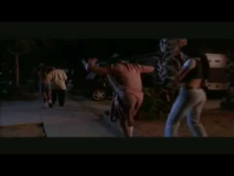 Friday Ice Cube Chris Tucker You Got Knocked Out Alternative Ending 1080p Hd video