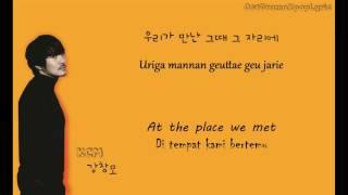 download lagu Lyrickcm – Remember 기억 Ost W Part 4 Han/rom/eng/ind gratis