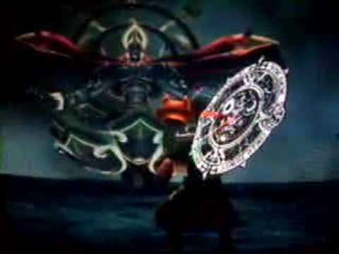 Shadow Hearts Covenant Anastasia Shadow Hearts Covenant