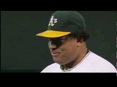 Athletics' Bartolo Colon Suspended 50 Games For Testosterone
