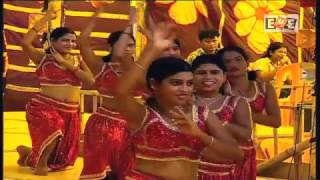 ଦେବଦାସୀ - Jatra Song- Title Song- Debadasi- Eastern Opera