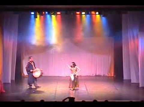 escola de dança carla cecílio