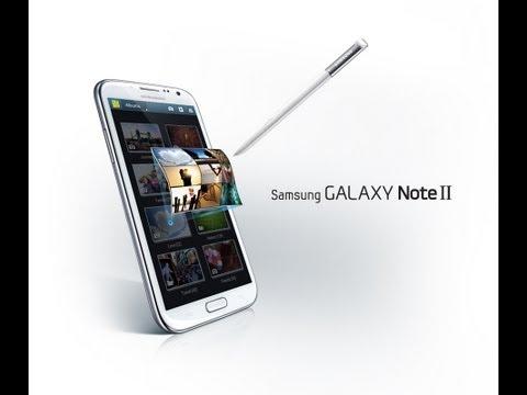 Restablecer de fabrica y actualizar a una Rom oficial para todos los Samsung galaxy