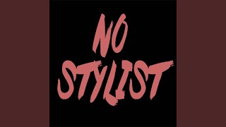 No Stylist Originally Performed By French Montana And Drake Instrumental