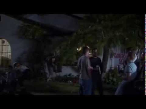 Trailer 18 Year Old Virgin 2009 video