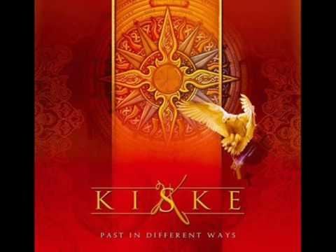 Michael Kiske - A Little Time (acoustic)  lyrics