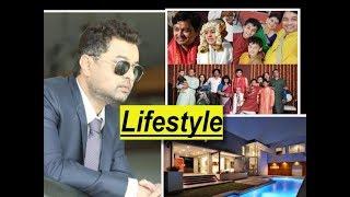 Subodh Bhave Lifestyle