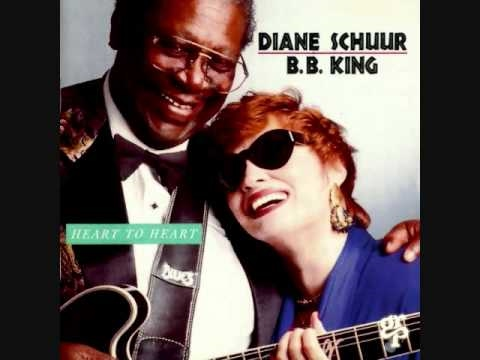 B.B. King - At Last