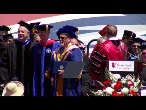 Billy Joel - Graduation Day