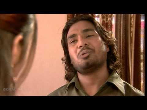 Ashiqi Mitran Di (Part 6) - Goyal Music