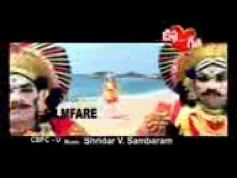 Telugu Film News.avi video