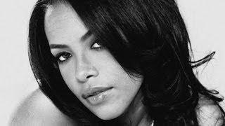 The Best of Aaliyah (1 Hour Mix)