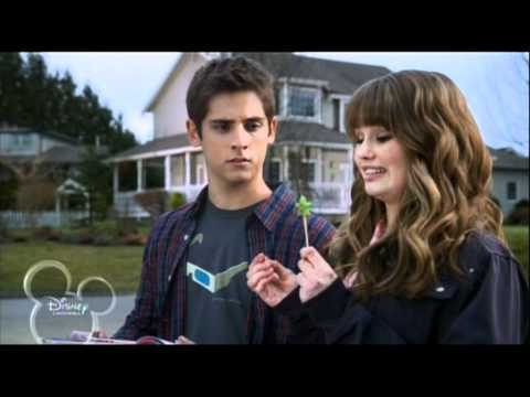 16 Wishes   Der 16. Wunsch - Bloopers outtakes Deutsch german video