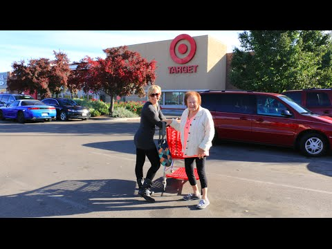 Shopping the Deals at Target & ToysRUs (10/12-10/18)