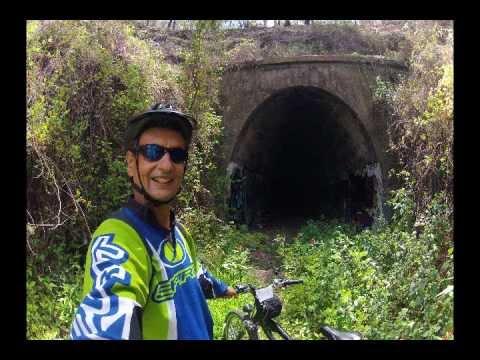 Byron bay 100km ride