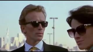 Action Movies 2014   Shakedown   Full Movies 2014 HD   Hollywood movie