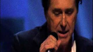 Bryan Ferry - Just Like You