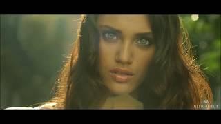 Delyno - Private Love (DJ Junior CNYTFK & Dirty Vick Remix)(Video Edit)