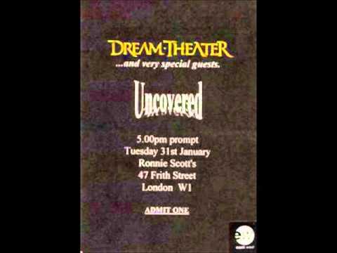 Dream Theater - In The Dead of Night